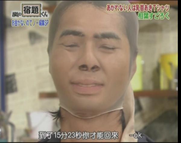 KMP-DVD[21-40-29].jpg