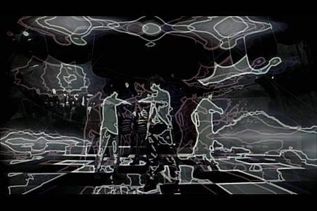 嵐_-_まだ見ぬ世界へ.vob_20110613_184617.jpg