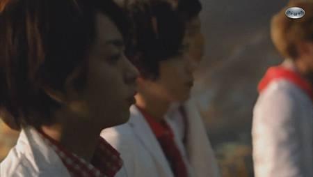 嵐_CM_JAL嵐、JALで、夏旅篇_30s[22-32-20].JPG