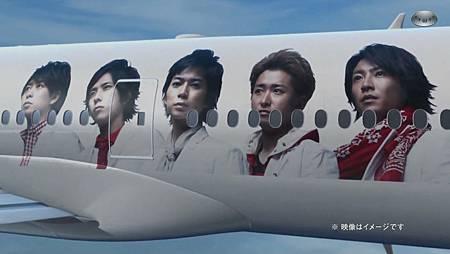 嵐_CM_JAL嵐、JALで、夏旅篇_30s[22-32-49].JPG