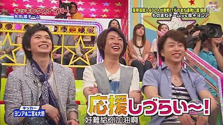110609+VS岚[22-23-09].JPG