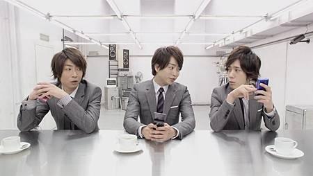 あきらめちゃダメ[00-46-54].JPG