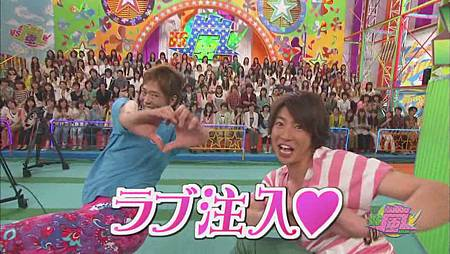 2011.06.23VS嵐[20-51-02].JPG