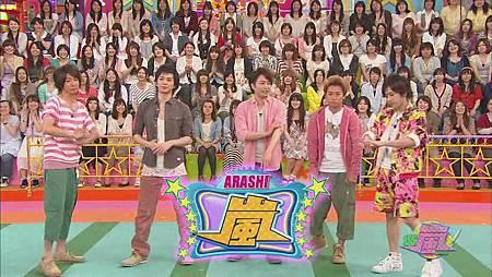 2011.06.23VS嵐[20-29-23].JPG