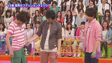 2011.06.23VS嵐[20-29-58].JPG