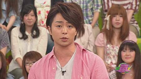 2011.06.23VS嵐[20-30-21].JPG