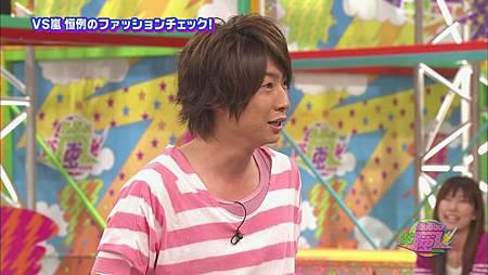 2011.06.23VS嵐[20-30-40].JPG