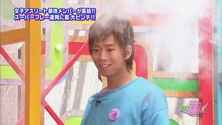 2011.06.23VS嵐[20-35-38].JPG