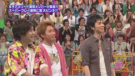 2011.06.23VS嵐[20-35-40].JPG