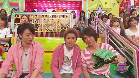 2011.06.23VS嵐[20-36-21].JPG