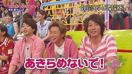 2011.06.23VS嵐[20-36-40].JPG