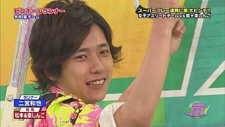 2011.06.23VS嵐[20-37-31].JPG