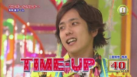 2011.06.23VS嵐[20-37-58].JPG
