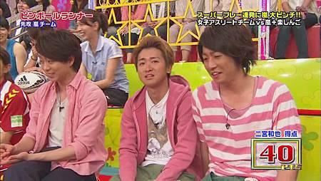 2011.06.23VS嵐[20-38-01].JPG