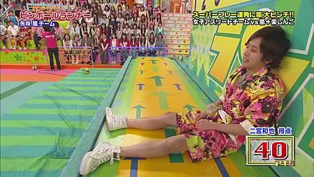 2011.06.23VS嵐[20-38-05].JPG