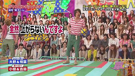 2011.06.23VS嵐[20-40-02].JPG
