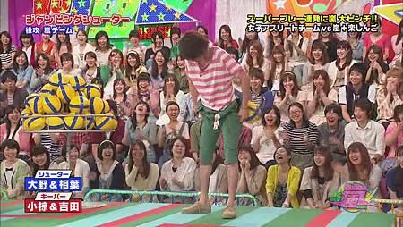 2011.06.23VS嵐[20-40-13].JPG