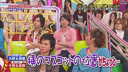 2011.06.23VS嵐[20-40-27].JPG