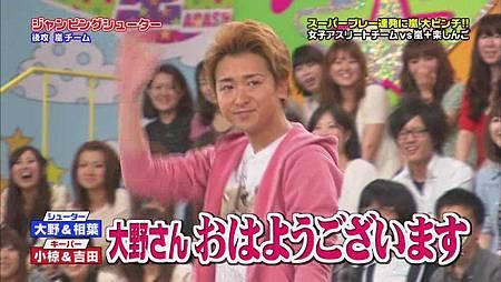 2011.06.23VS嵐[20-40-49].JPG