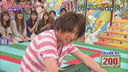 2011.06.23VS嵐[20-42-04].JPG