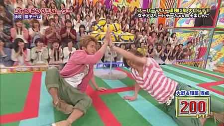 2011.06.23VS嵐[20-42-09].JPG