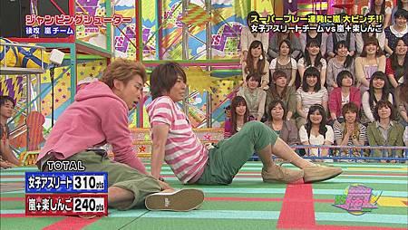 2011.06.23VS嵐[20-42-17].JPG