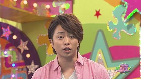 2011.06.23VS嵐[20-42-41].JPG