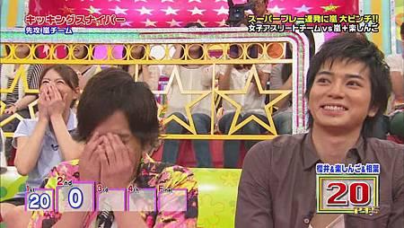 2011.06.23VS嵐[20-43-33].JPG
