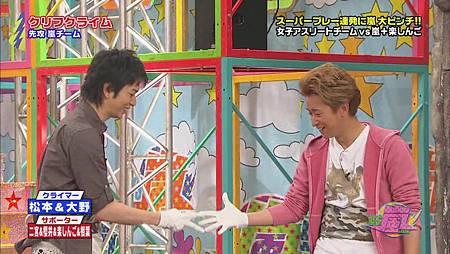 2011.06.23VS嵐[20-44-48].JPG