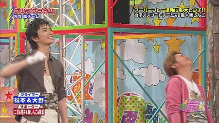 2011.06.23VS嵐[20-44-50].JPG