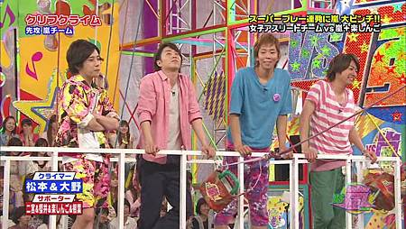 2011.06.23VS嵐[20-44-58].JPG
