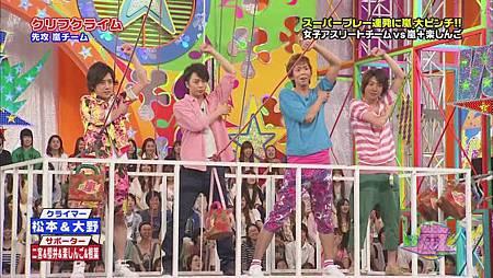 2011.06.23VS嵐[20-45-16].JPG