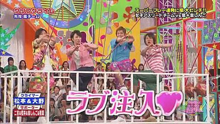 2011.06.23VS嵐[20-45-33].JPG