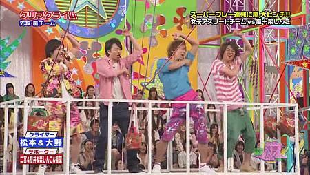 2011.06.23VS嵐[20-46-03].JPG