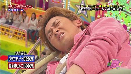 2011.06.23VS嵐[20-46-57].JPG
