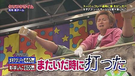 2011.06.23VS嵐[20-47-08].JPG