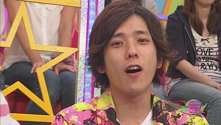 2011.06.23VS嵐[20-47-29].JPG