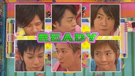 2011.06.23VS嵐[20-48-12].JPG