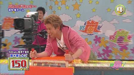 2011.06.23VS嵐[20-48-55].JPG