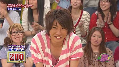 2011.06.23VS嵐[20-49-02].JPG