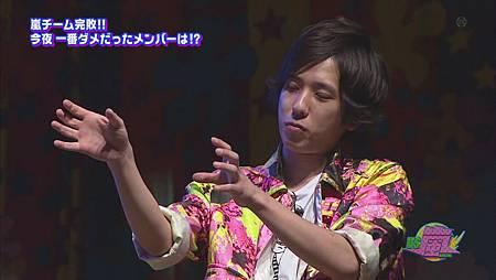 2011.06.23VS嵐[20-49-49].JPG
