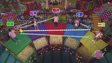 2011.06.23VS嵐[20-50-10].JPG