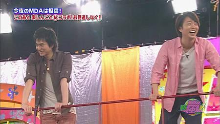 2011.06.23VS嵐[20-50-20].JPG