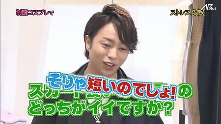 【AB】[普檔]110623ひみつの嵐ちゃん![20-47-58].JPG
