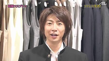 【AB】[普檔]110623ひみつの嵐ちゃん![20-49-17].JPG