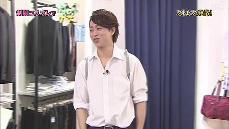 【AB】[普檔]110623ひみつの嵐ちゃん![20-49-36].JPG