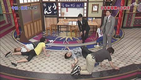 110702嵐にしやがれ[21-40-53].JPG