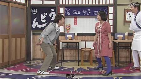 110702嵐にしやがれ[21-51-11].JPG