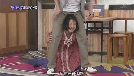 110702嵐にしやがれ[21-51-34].JPG