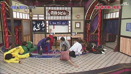110702嵐にしやがれ[21-54-18].JPG